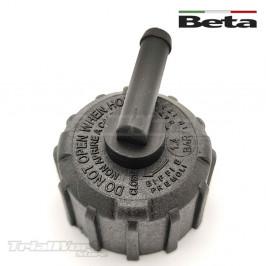 Radiator tap Beta EVO