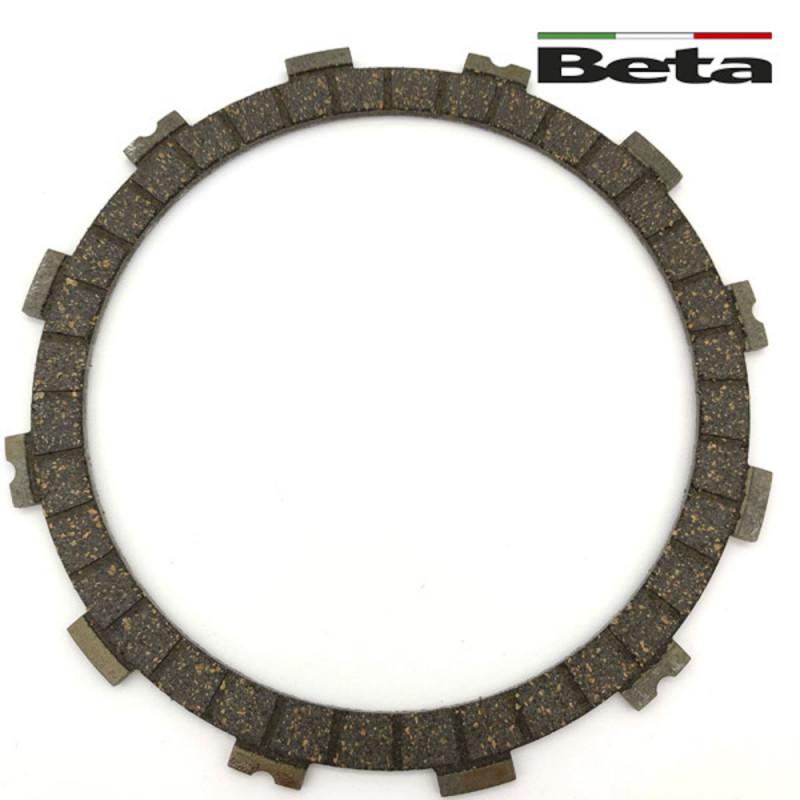 Disco de embrague ferodo Beta EVO
