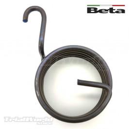Muelle palanca de arranque Beta EVO y Beta REV3