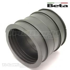 Rubber sleeve Beta EVO and Beta REV3 2008