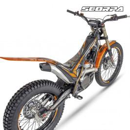 Scorpa SC Factory Trial 2022