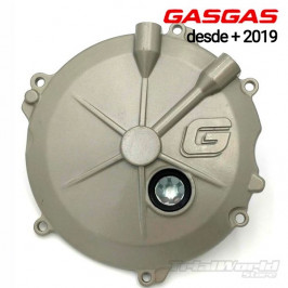 Clutch cover GASGAS TXT Trial
