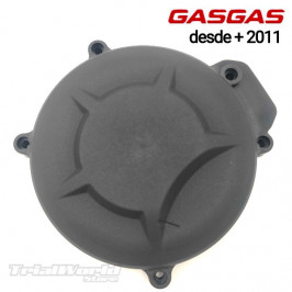 Ignition cover GASGAS TXT Trial