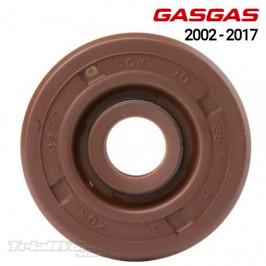 Retén bomba de agua GASGAS TXT Trial hasta 2017