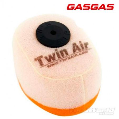 Filtro de aire GASGAS TXT Trial