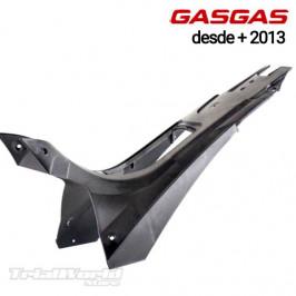 GASGAS TXT Trial