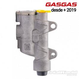 Bomba de freno trasero GASGAS TXT Trial