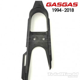 Chain skate GASGAS TXT...