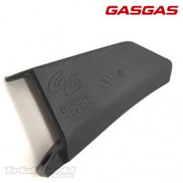Chain protector GASGAS TXT Trial
