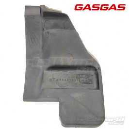 Engine protection rubber kit GASGAS TXT Trial