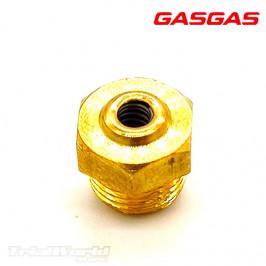 Radiator pressure valve...