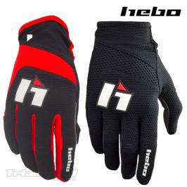 Gloves Hebo Tracker II Trial & Enduro