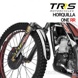 TRRS Raga Racing RR TRRS fork sticker kit (all)