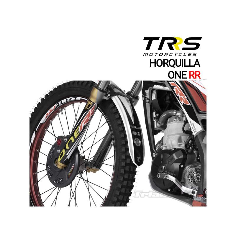 Kit adhesivos horquilla TRRS Raga...
