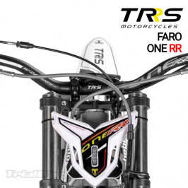 TRRS headlamp decals (all)