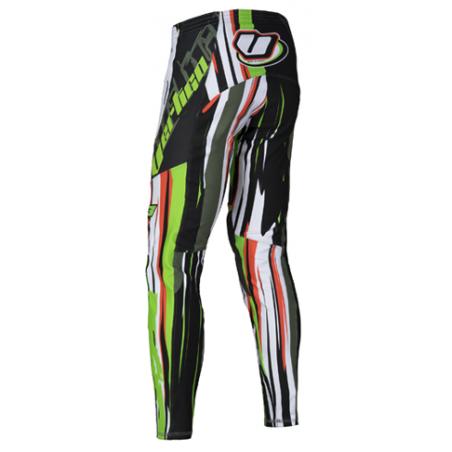 Pantalón oficial Vertigo R3