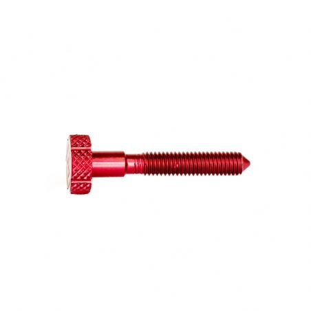 Adjustable air Screw red bolt PWK 28MM Carburettor