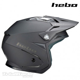 Helmet Hebo Zone 5 AIR...