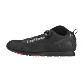 Bunnyhop 2.0 bike trial Shoes