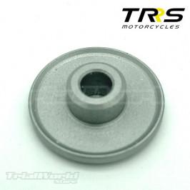 Casquillo soporte de escape TRRS