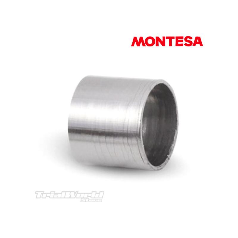 Junta escape Montesa Cota 4RT