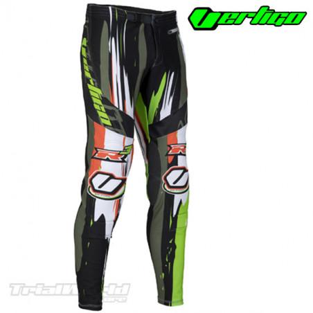 Pantalón oficial Vertigo Motors