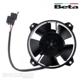 Ventilador Beta REV3 y Beta EVO 80cc