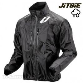 Rain jacket Jitsie Hopper