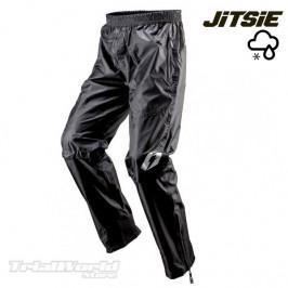 Pantalón de chubasquero Jitsie Hopper Trial y Enduro