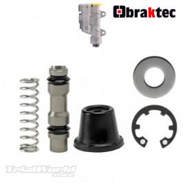 Repair kit 853086MO0 Rear...