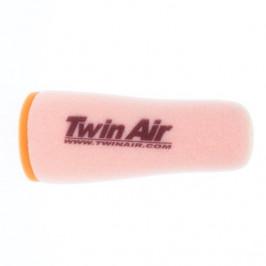 Air filter Vertigo Combat - Vertical 2016