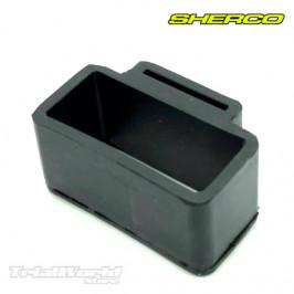 Rubber CDI box Sherco 2012...