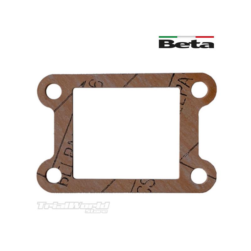 Junta caja de laminas Beta Techno Beta REV3 y Beta EVO