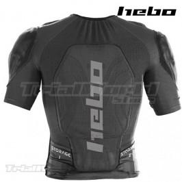 Protection Hebo Defender PAD