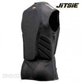 Protection Jitsie Chestback...