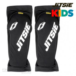 Elbow KID protections...