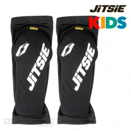 Knee KID protections pads...
