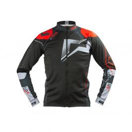 MOTS Step6 trial jacket black