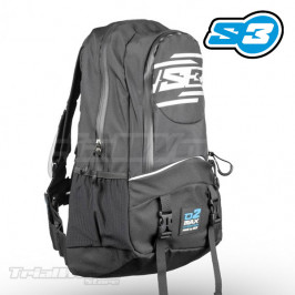 Hydration Back pack S3 O2 Max