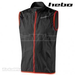 Hebo Free Light Vest