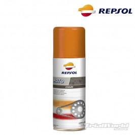 Repsol Chain offroad chain oil