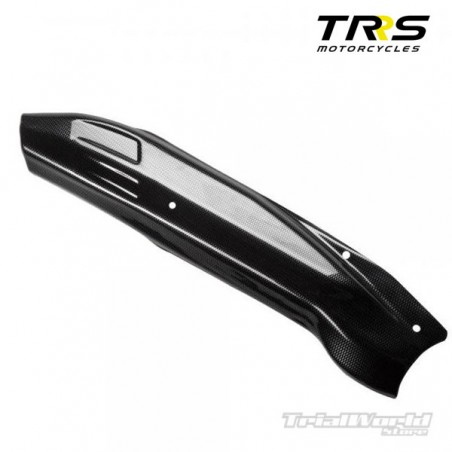 TRRS One and TRRS X-Track Silence Guard