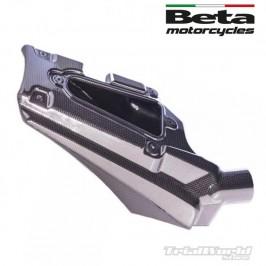 Beta EVO Carbon Filter Box