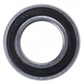 Beta EVO front axle bearings