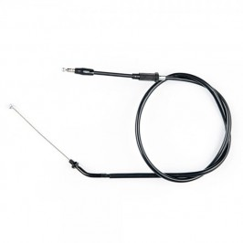 Montesa 4RT accelerator cable