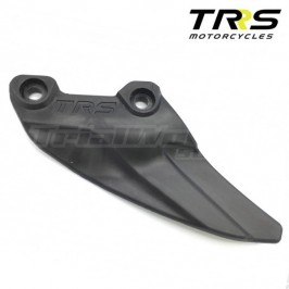 TRRS One and Raga Racing crown protector