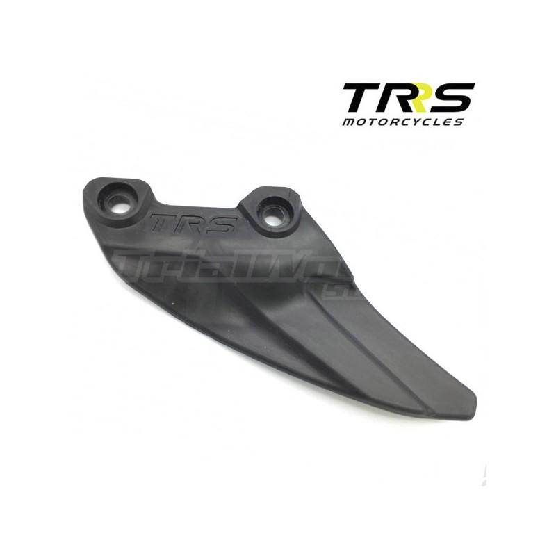 Protector de corona TRS One y Raga Racing
