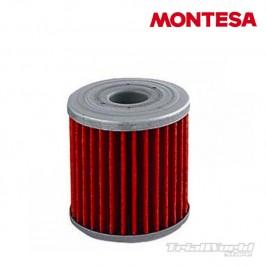 Oil filter Montesa Cota 4RT