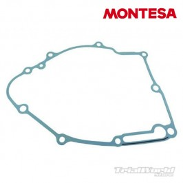 Engine oil change gasket Montesa Cota 4RT