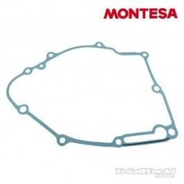 Junta motor para cambio de aceite Montesa Cota 4RT